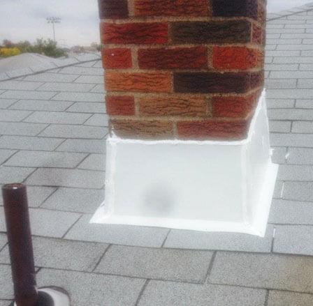 All Pro Chimney Chimney Repair Verona Nj
